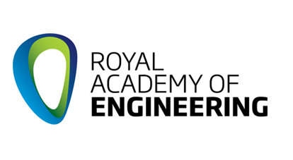 Royal Academy of engineering – Aiming for Awesome STEM Box image