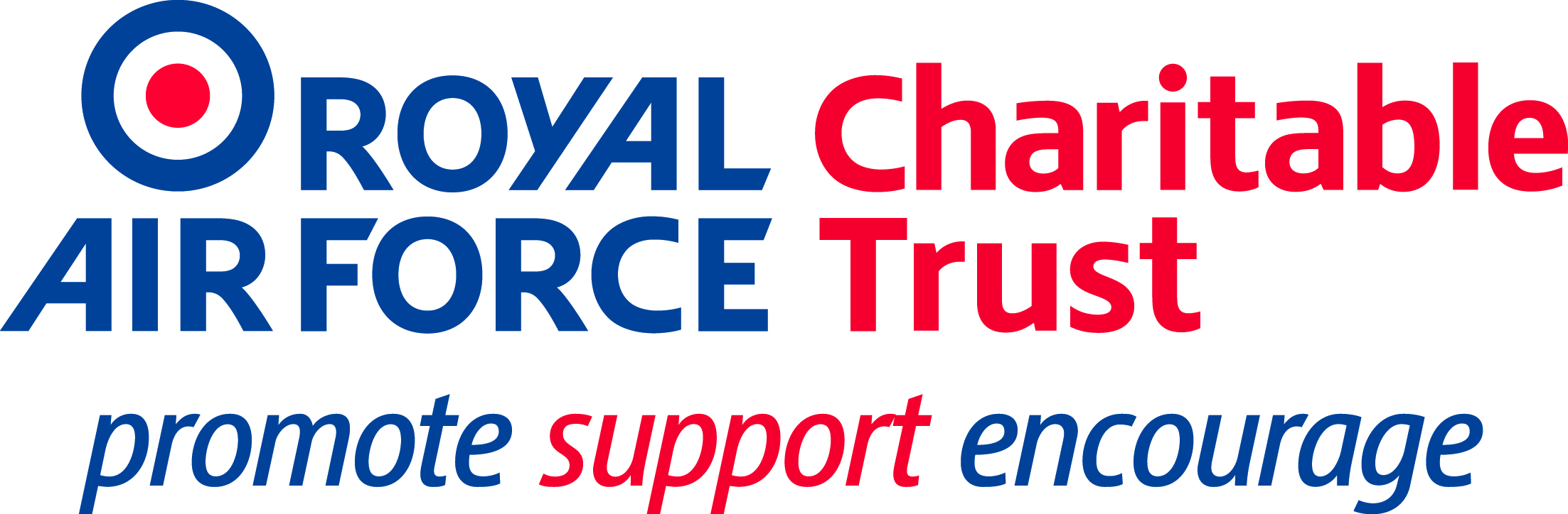RAF Charitable Trust Enterprise image